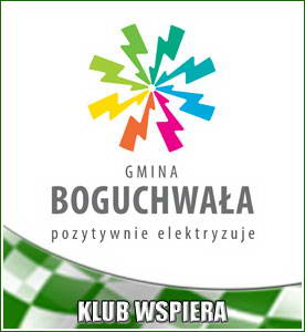 boguchwala
