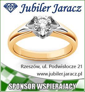 Jubiler Jaracz