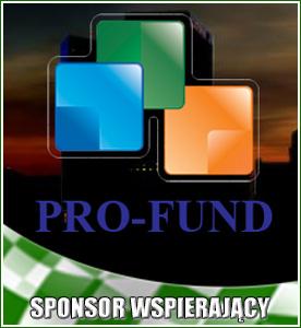 Pro-Fund