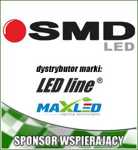 SMDLed1